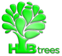 Huntington Beach Tree Society